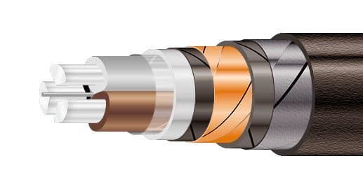 bronirovannyj-kabel-avbbshv