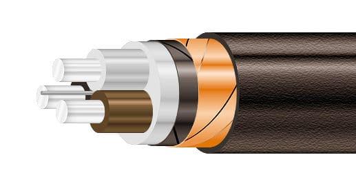 alyuminievyj-kabel-avvg