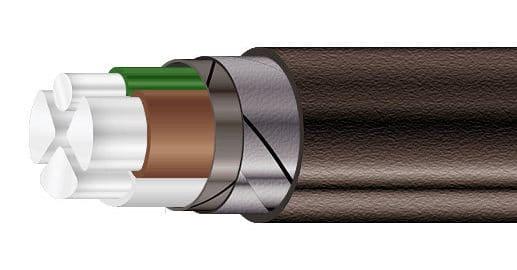 kabel-alyuminievyj-avbbshv