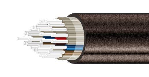 kontrolnyj-kabel-akvvg