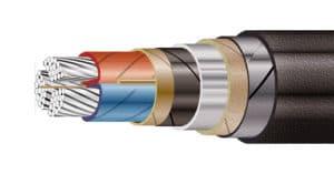 kabel-asb