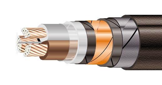 chto-takoe-bronirovannyj-kabel