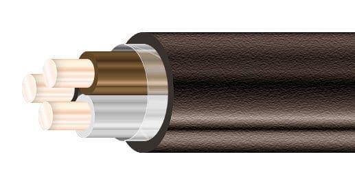 mednyj-kabel-vvg