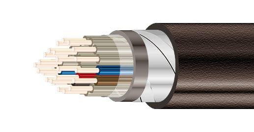 kontrolnyj-kabel-ekranirovannyj-kvvge