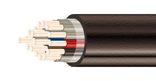 kontrolnyj-kabel-kvvg