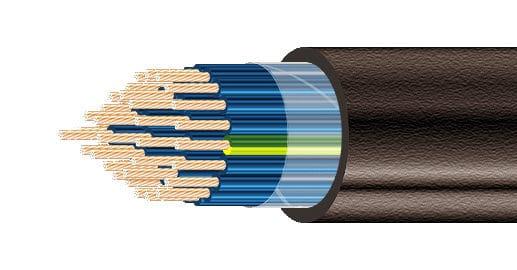 kabel-kontrolnyj-gibkij-kgvv