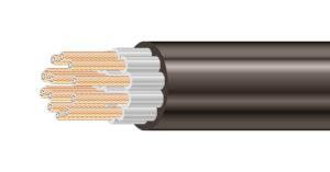 silovoj-kabel-rpsh