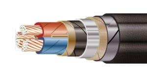 kabel-sb