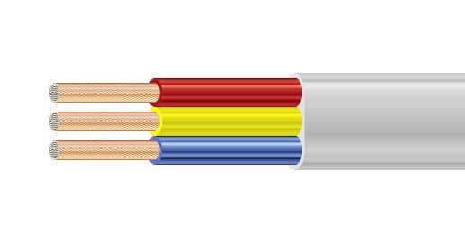 kabel-shvvp