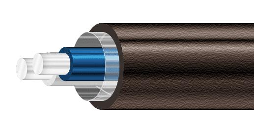 kabel-alyuminievyj-avvg