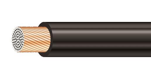 kabel-kg