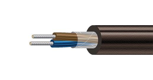 mksh-kabel