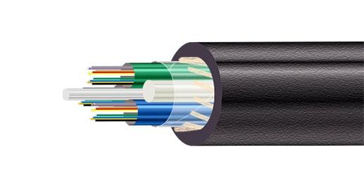 kabel-oarp