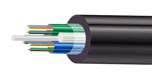kabel-opn