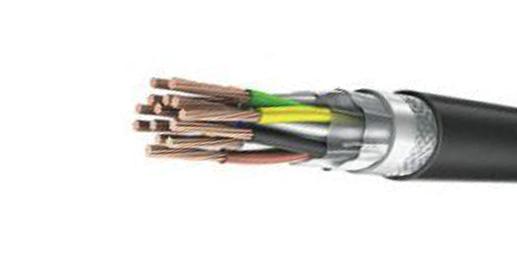 kabel-tppepbbshp