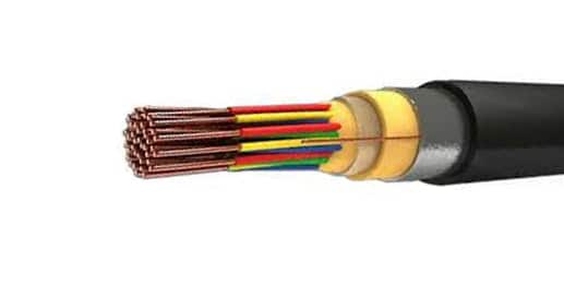kabel-tppepz